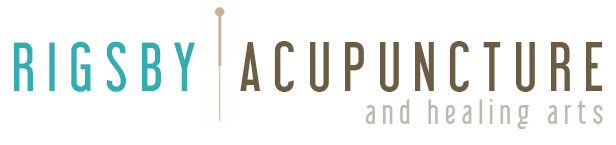 Rigsby Acupuncture & Healing Arts